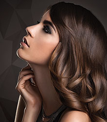 Hairdresser Brisbane